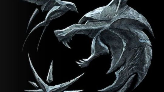 The Witcher in uscita su Netflix