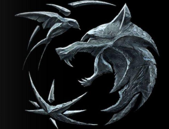 The Witcher: su Netflix la serie ispirata al videogioco