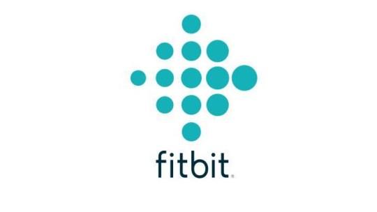 Google acquisisce Fitbit per investire su Wear OS
