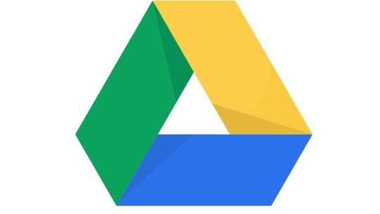 Come aumentare lo spazio di archiviazione su Google Drive