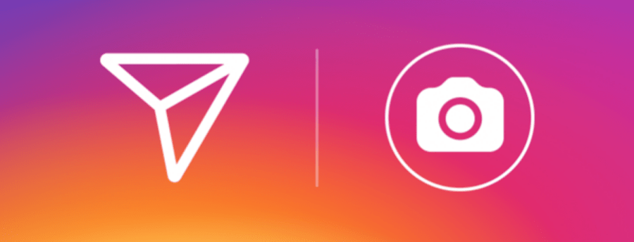 Come rivedere foto o video temporanei su Instagram