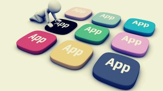 Le migliori app per dimagrire e allenarsi