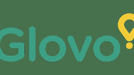 Glovo: storia della start-up di successo