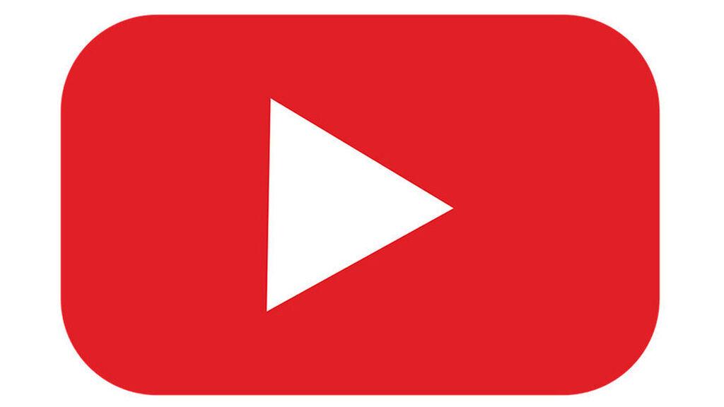 Come caricare un video su YouTube e guadagnare con Google AdSense