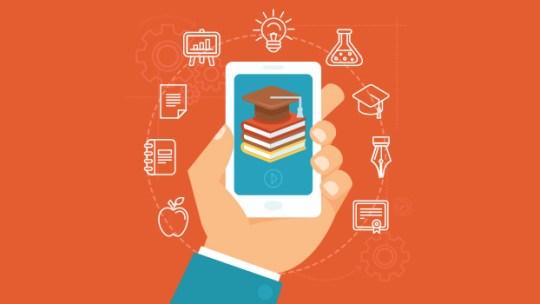 Come scegliere un'app per studenti universitari