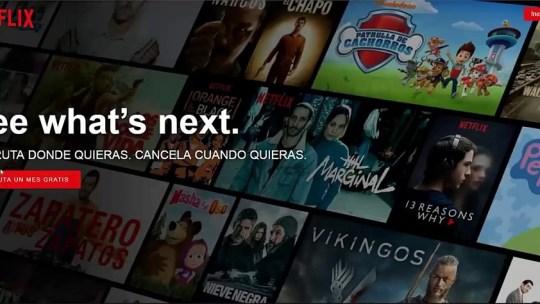 Netflix: le novità in uscita a Febbraio 2020