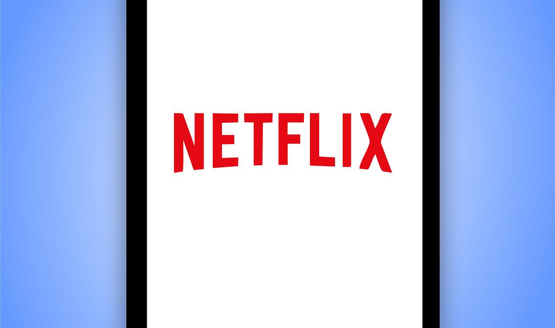 Gli anime giapponesi più visti su Netflix