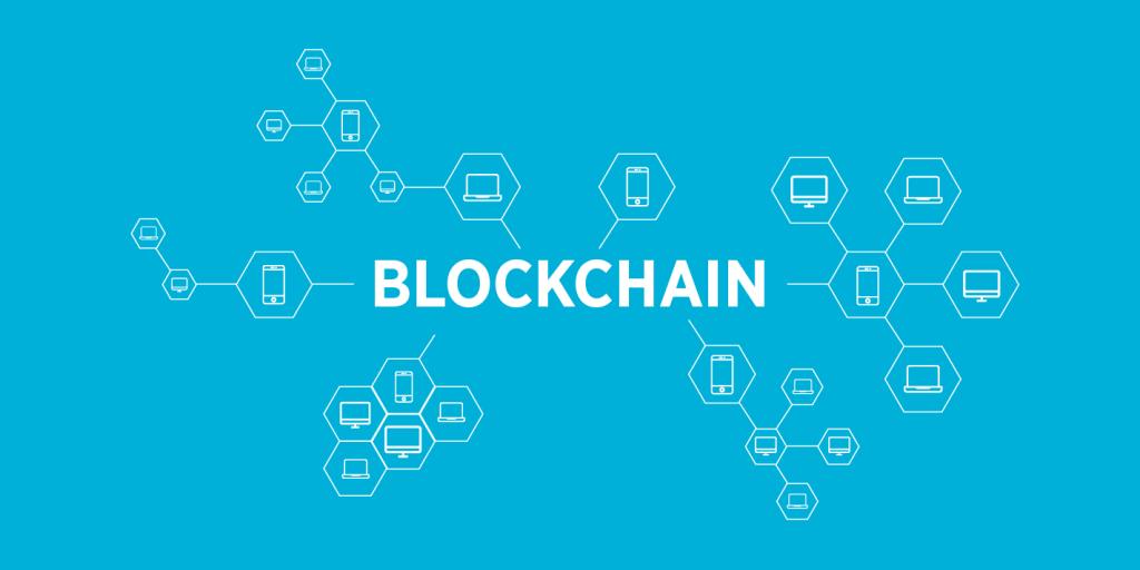 In Italia la prima blockchain per i diplomi di scuola superiore