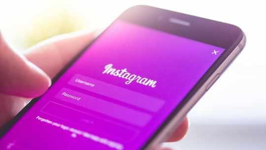 Come rimuovere un profilo Instagram