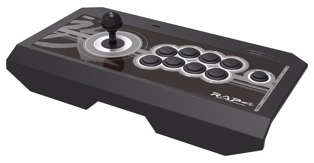 Le arcade console in vendita su Amazon Prime