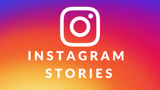 Come vedere chi condivide le storie su Instagram