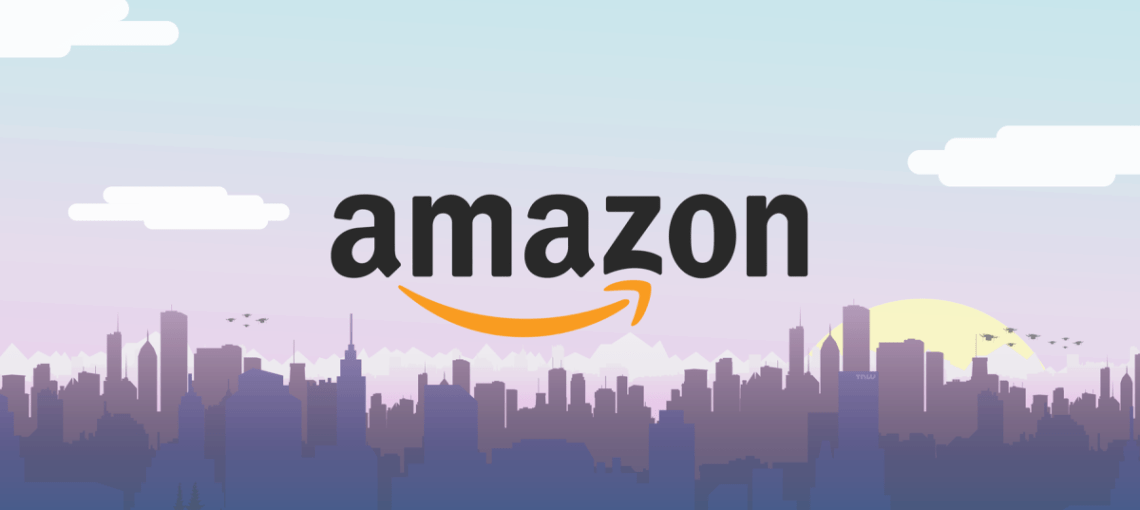 I Bestseller del momento su Amazon