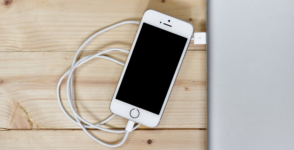 Come trasferire musica e foto da pc a iPhone