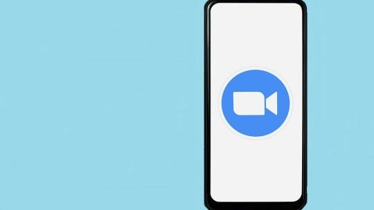 Come condividere lo schermo in una call su Zoom