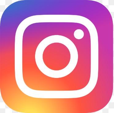 Come funzionano le limitazioni Instagram 2020