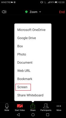 Screenshot_20200626-020039