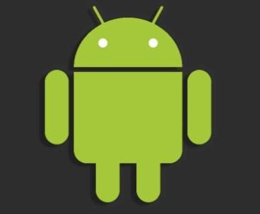 Come nascondere le icone delle App su Android