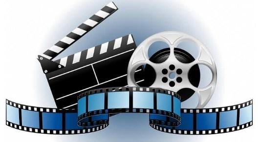 Le migliori app per editare video gratis su Youtube