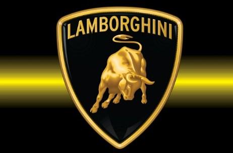 La nuova Lamborghini Hutacàn progettata in realtà virtuale