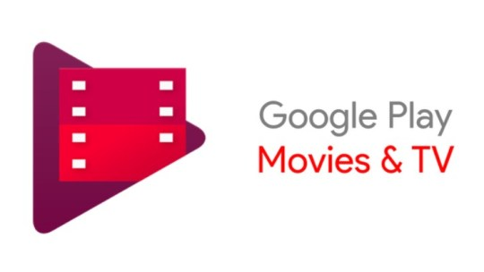 Come scaricare Google Play Movies & TV su Smart Tv