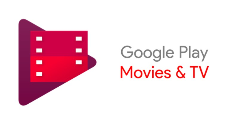 Come scaricare Google Play Movies & TV su Smart Tv
