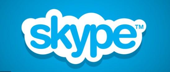 Cosa fare se non funziona Skype per Windows XP
