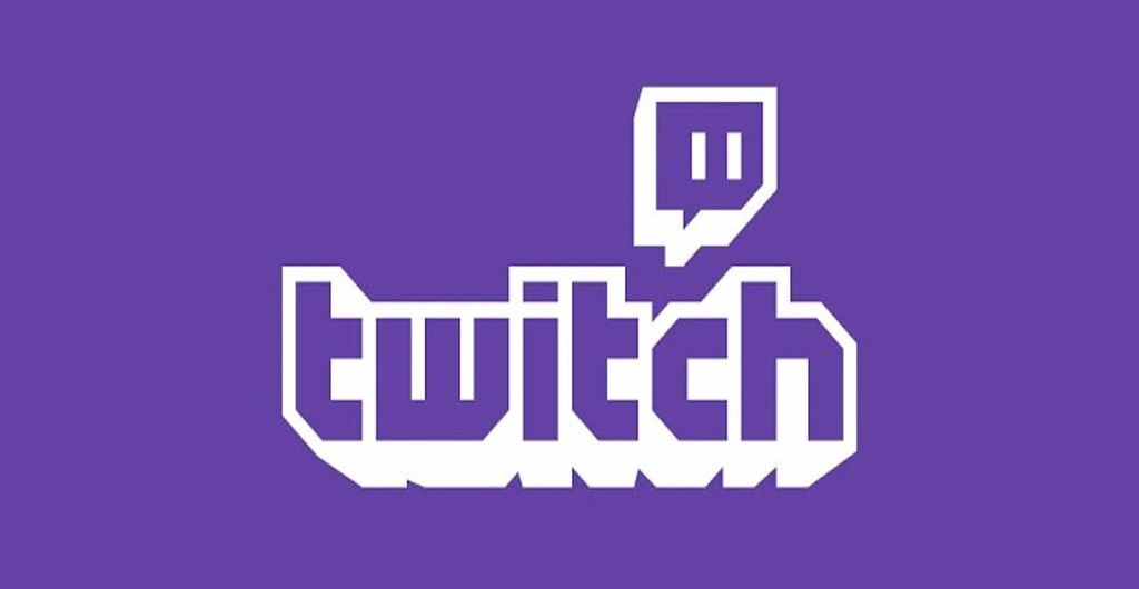 Come streammare da pc su Twitch