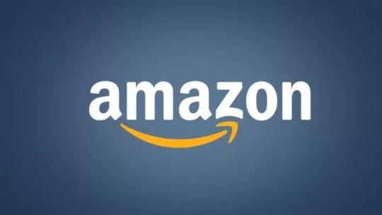 Il cashback su Amazon: come funziona?