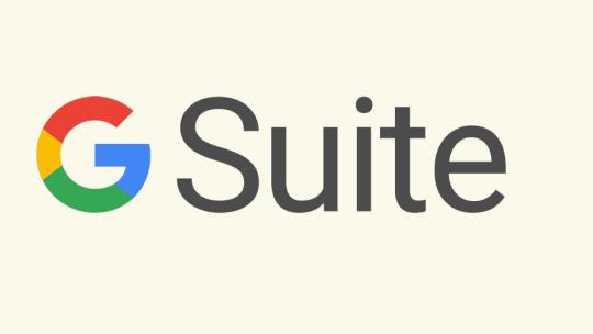 Come creare un account Google Suite for Education per la scuola