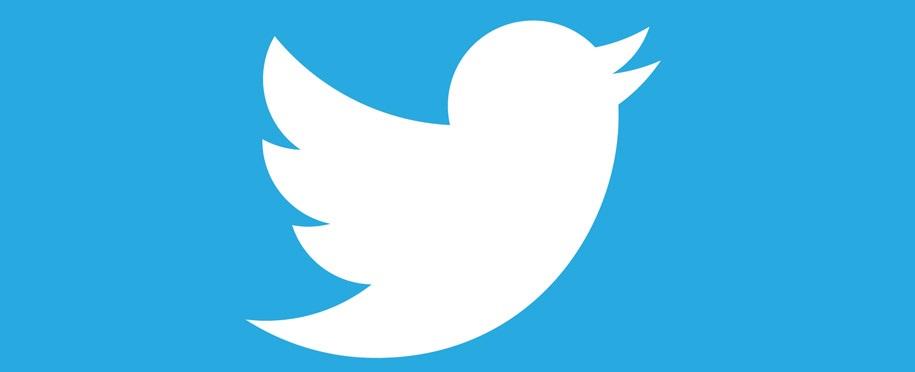 Come usare al meglio gli hashtag su Twitter per aziende