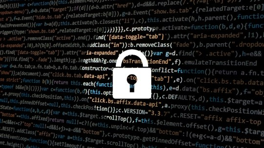 I libri di cyber security più votati su Amazon