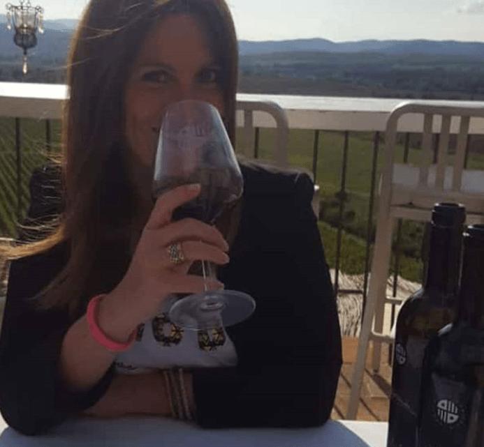 Un e-commerce realizza il sogno londinese di Wine not Italy