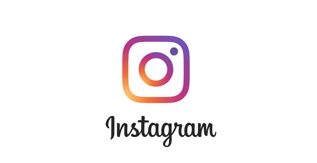 Come postare e pubblicare foto su Instagram da PC