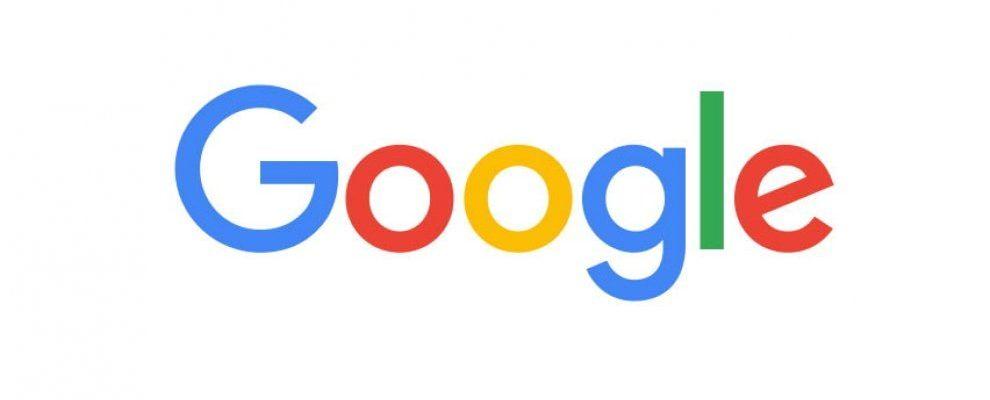 Come filtrare le ricerche su Google