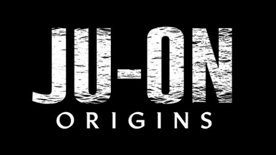 JU-ON: Origins serie TV horror su Netflix