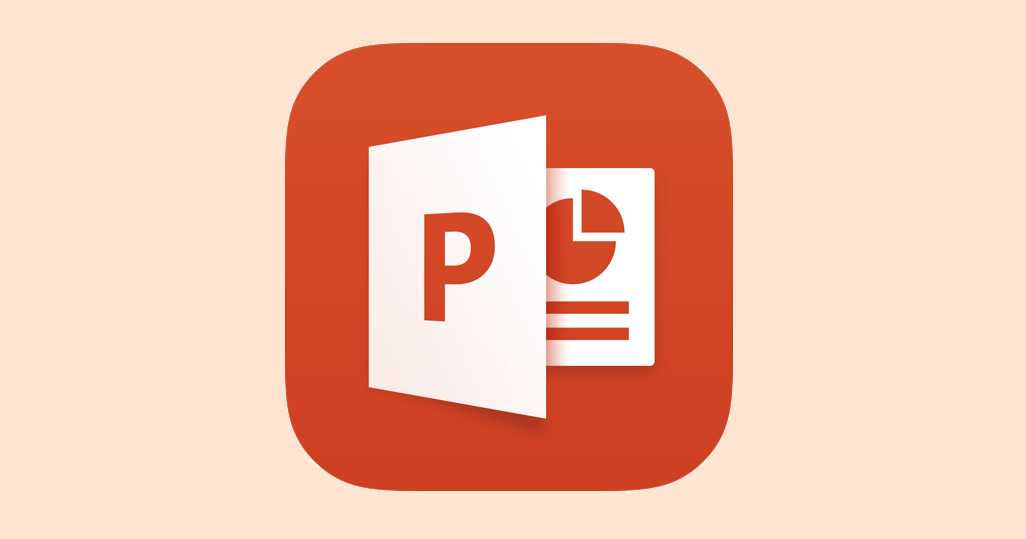 Come incorporare video e audio in una presentazione PowerPoint