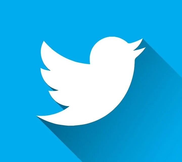 Come scrivere un tweet efficace e di successo