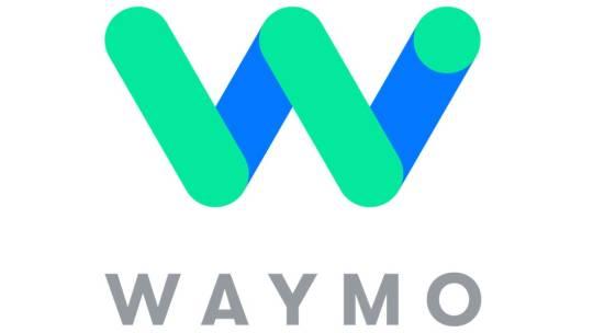 Waymo: la Google driverless car lavorerà con FCA