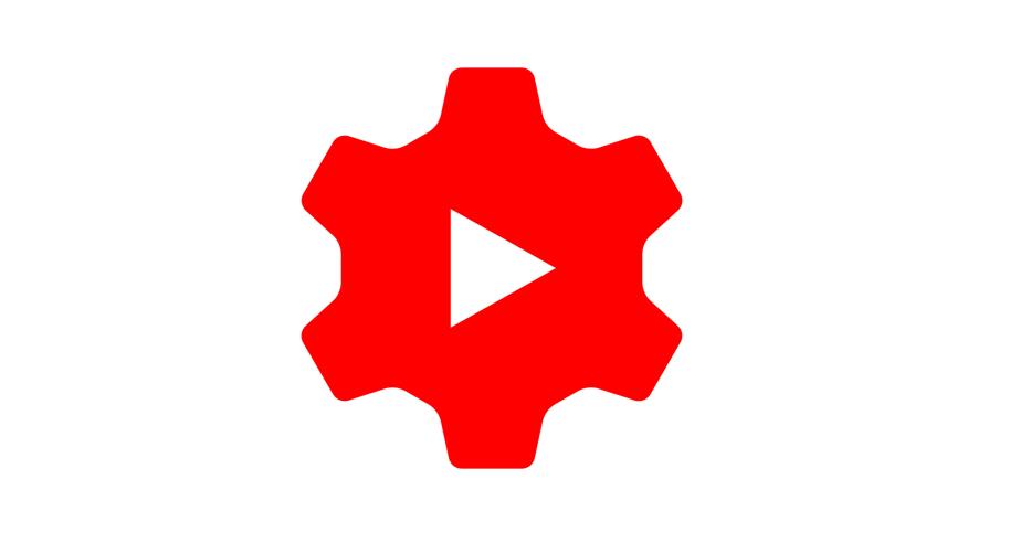 L'applicazione ufficiale YouTube Studio per iPhone