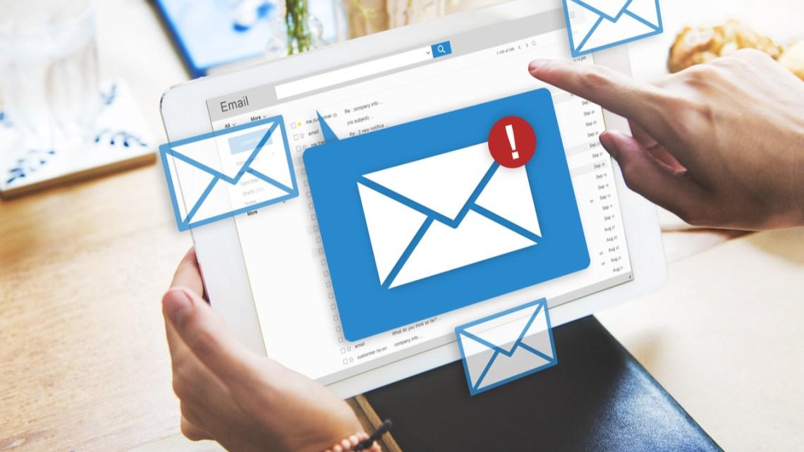 Cosa sono le e-mail usa e getta gratis da utilizzare in dieci minuti