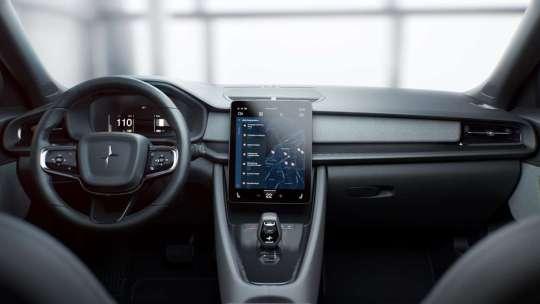 Cosa fare se riscontri problemi con Waze su Android Auto