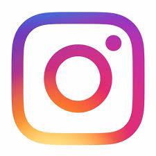 Gestione degli hashtag nei post privati su Instagram