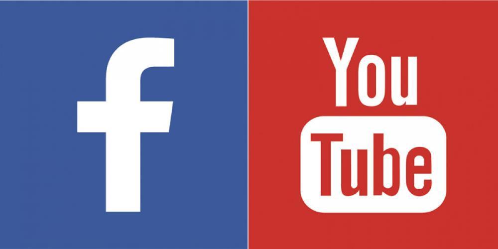 Come caricare un video su Youtube da Facebook