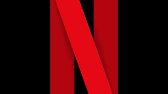 Film Horror 2020 da non perdere suggeriti da Netflix