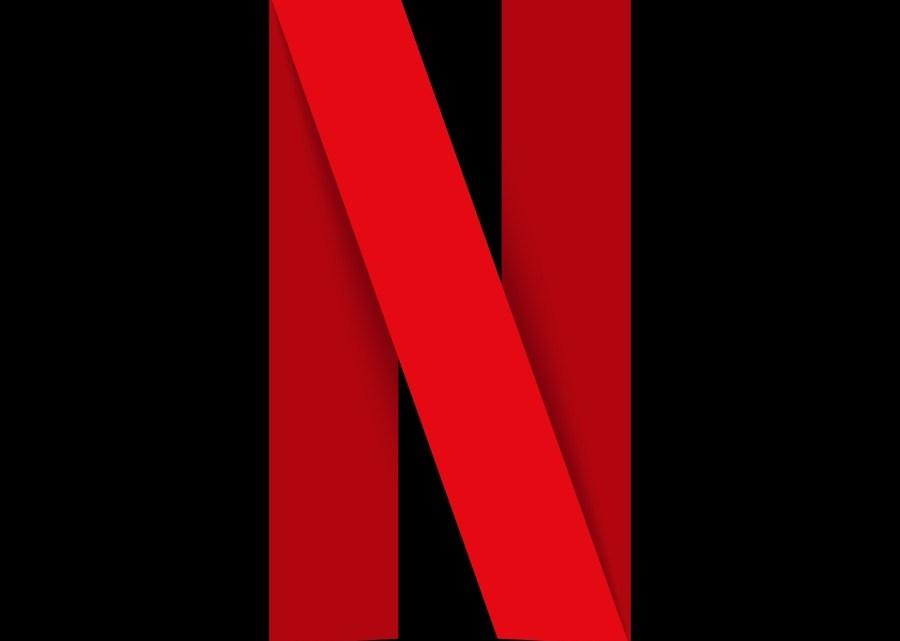 Come funziona l'account condiviso su Netflix