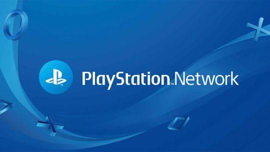 I consigli Sony per proteggere l'account su Playstation Network