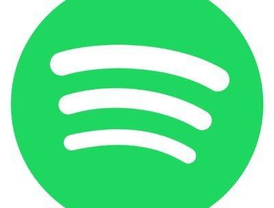 Come passare a Spotify Premium