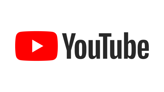 Come incorporare un video Youtube su Facebook