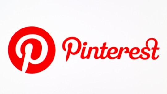 Account Pinterest chiuso per motivi di sicurezza: cosa fare?