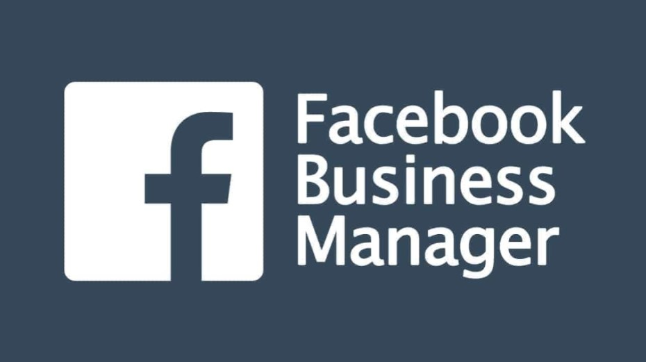 Programmare inserzioni su Facebook Business Manager